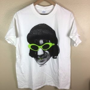 Gildan Men's T Shirt